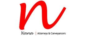 Nana Attorneys