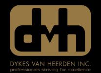 Dykes Van Heerden Inc