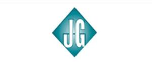 Johann Grobler Inc