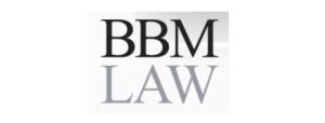 BBM LAW