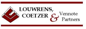 Louwrens, Coetzer & Partners