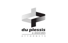 Du Plessis & Associates Inc