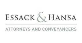 Essack & Hansa Attorneys