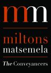 Miltons Matsemela Kuilsrivier