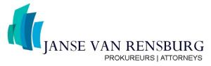 Janse van Rensburg Attorneys