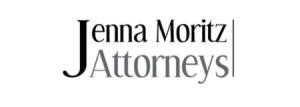 Jenna Moritz Attorneys