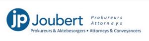 JP Joubert Attorneys