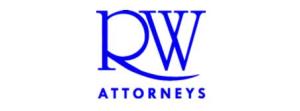 RW Attorneys