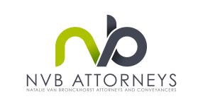 NVB Attorneys