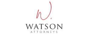 Watson Attorneys