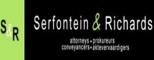 Serfontein & Richards Incorporated