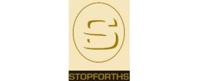 Stopforths Attorneys