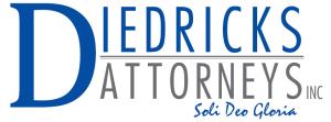 Diedricks Attorneys