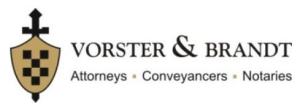 Vorster & Brandt Inc