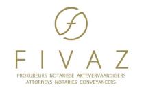 Fivaz Inc