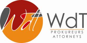 WDT Attorneys Inc.