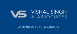 Vishal Singh and Associates