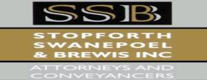 Stopforth Swanepoel & Brewis Inc.