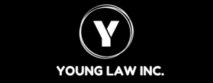 Young Law Inc