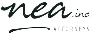 Neil Esterhuysen & Associates Inc
