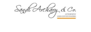 Sandi Archary and Company