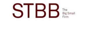 STBB Helderberg