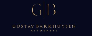 Gustav Barkhuysen Attorneys