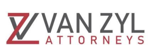 Van Zyl Attorneys Inc