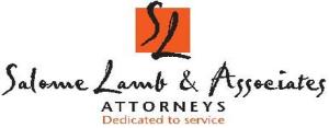Salome Lamb and Associates