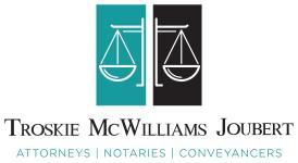 Troskie McWilliams Joubert Inc
