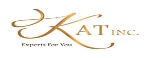 Kashiefa Abrahams Toffer Inc