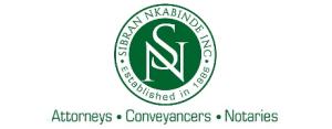 Sibran Nkabinde Inc