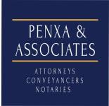 Penxa & Associates