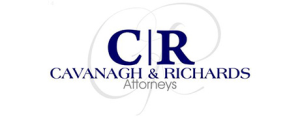 Cavanagh & Richards Attorneys