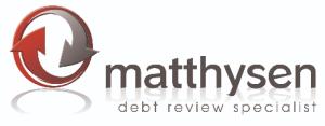 Matthysen Attorneys Inc