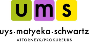 Uys Matyeka Schwartz Attorneys