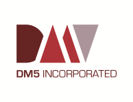 DM5 Incorporated