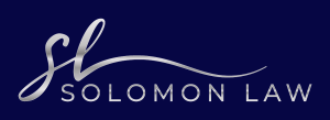 Solomon Law Inc