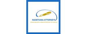 Ngoetjana Attorneys