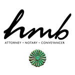 H M Botha Attorneys