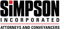 Simpson Incorporated