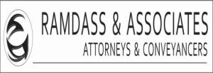 Ramdass & Associates
