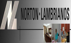 Norton Lambrianos SA Inc