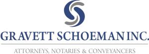 Gravett Schoeman Inc