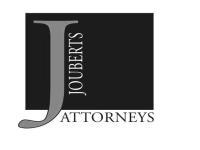 Jouberts Attorneys