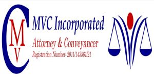 MVC Incorporated