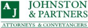 Johnston & Partners