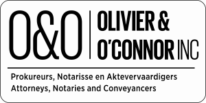 Olivier & O'Connor Inc