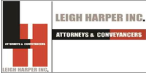 Leigh Harper Incorporated