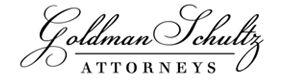Goldman Schultz Attorneys
